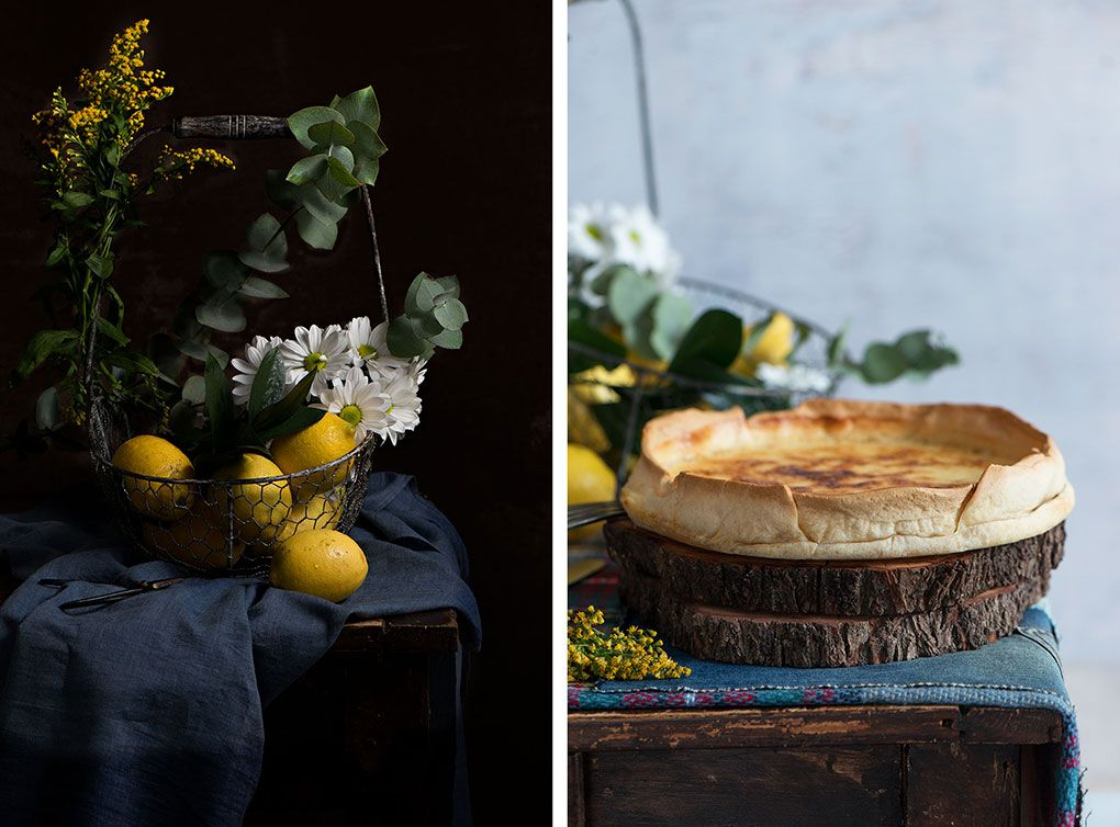 receta-de-tarta-de-limón-y-merengue