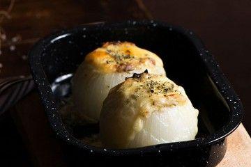 cebollas-rellenas-con-arroz