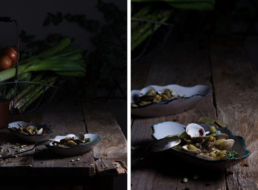 receta-de-fabes-caseras