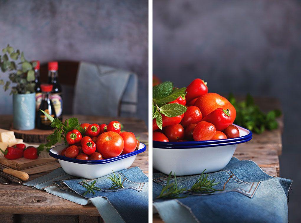 receta-de-sopa-de-tomate