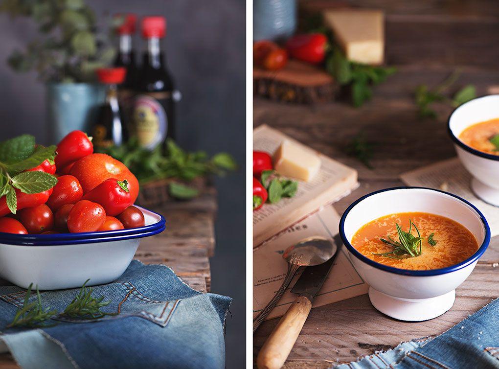 sopa-de-tomate-con-pimientos