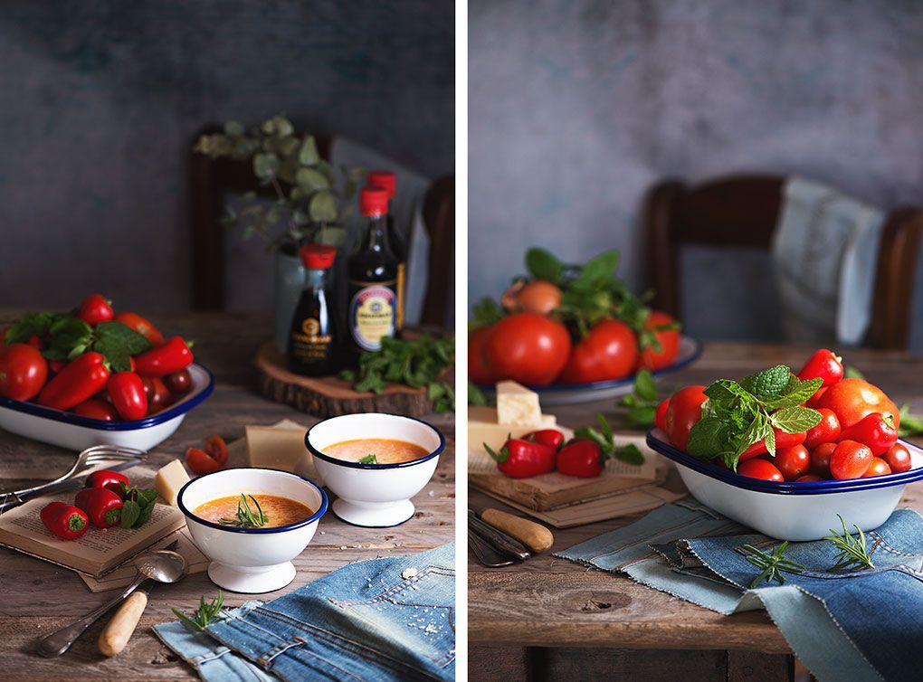 sopa-de-tomate-y-pimientos