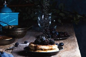 tortitas-caseras