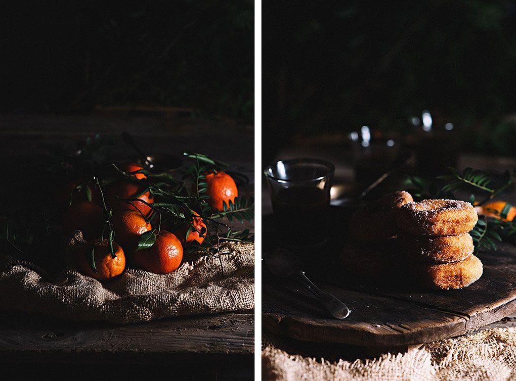 rosquillas-de-vino