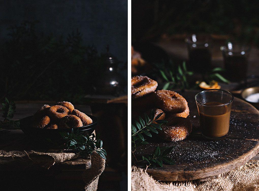 receta-de-rosquillas