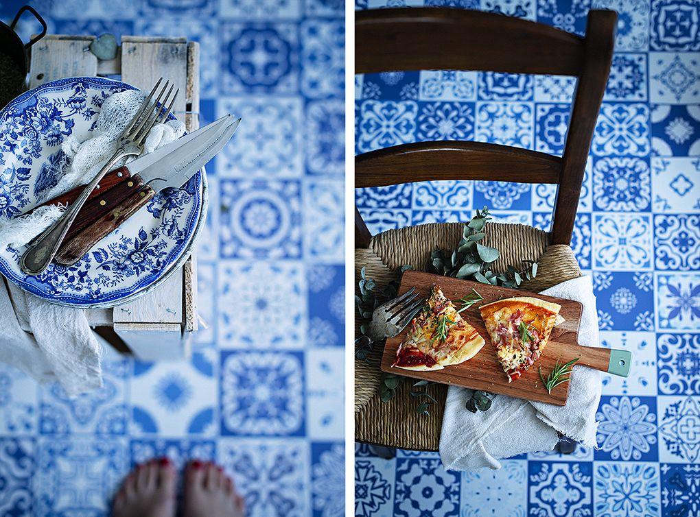 pizza-carborana-y-casera