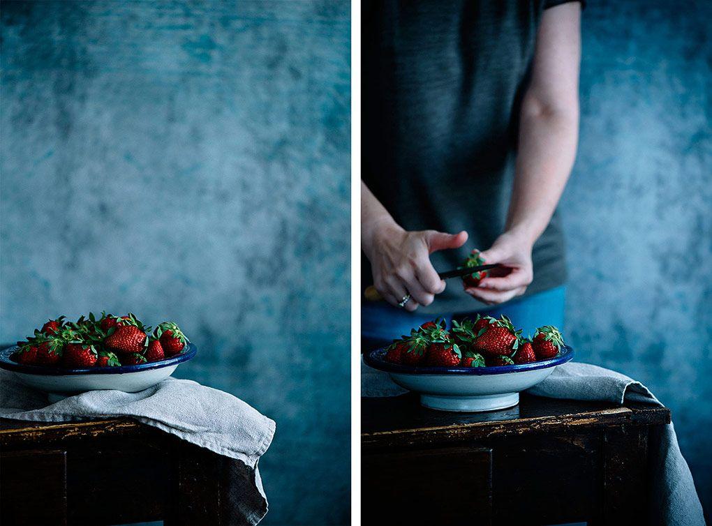 11 - consejos - para - una - buena - fotografía - gastronómica