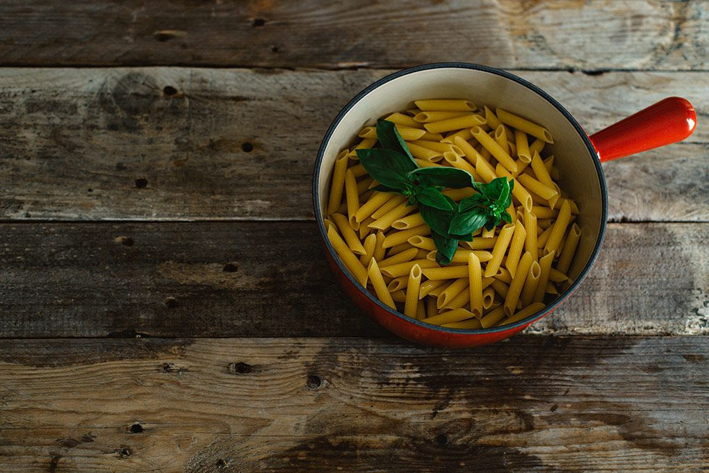 receta-de-macarrones-con-salsa-ricotta