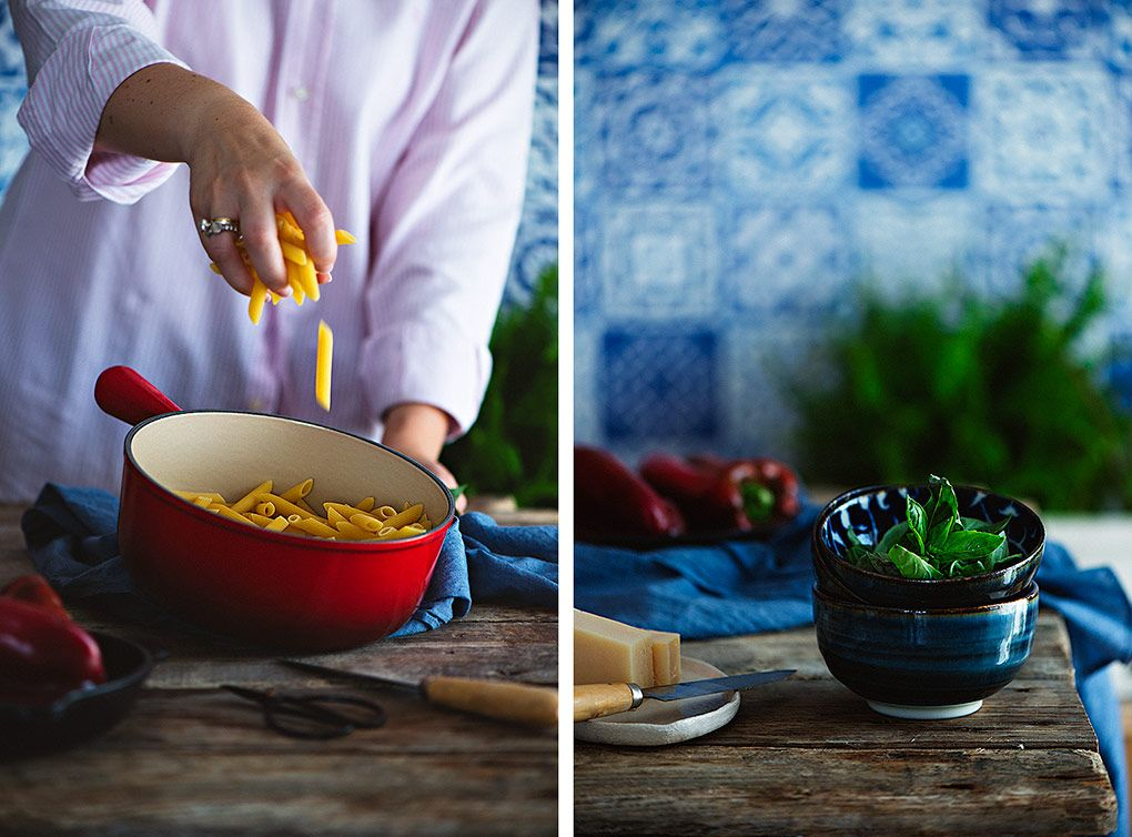 receta-casera-de-macarrones