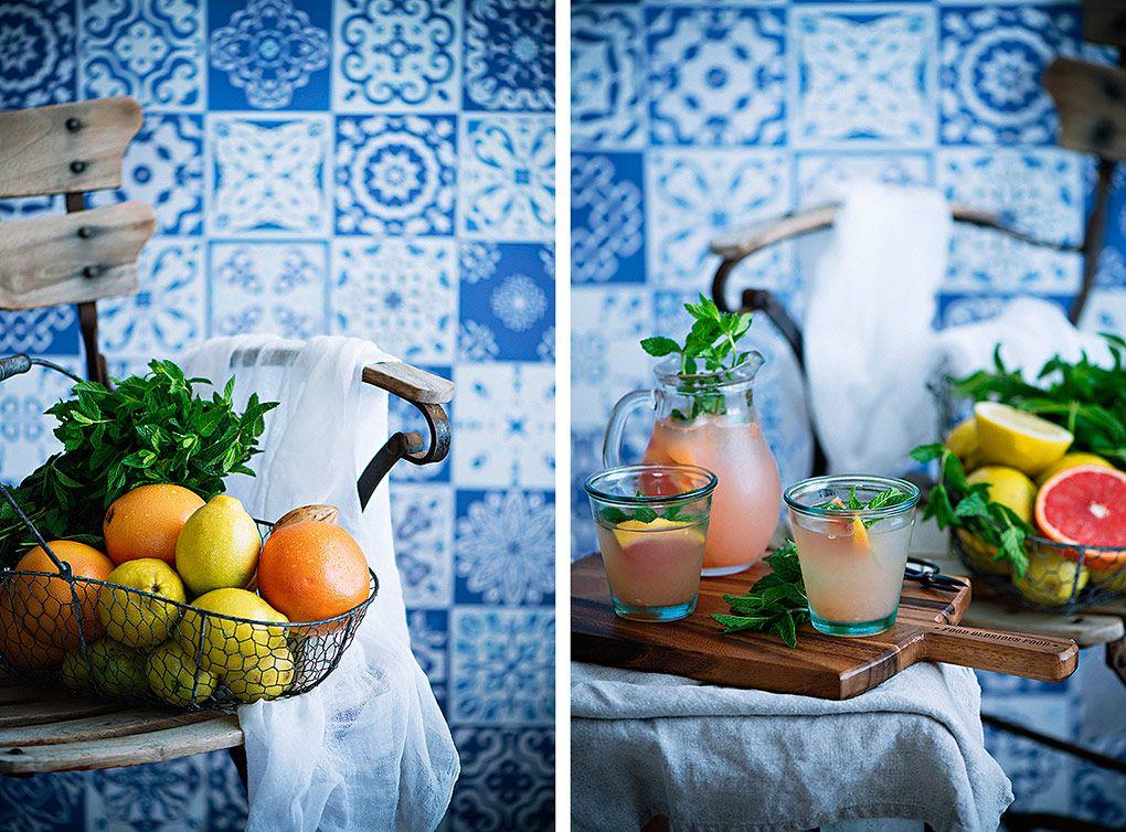 receta-de-limonada-de-limon-y-pomelo