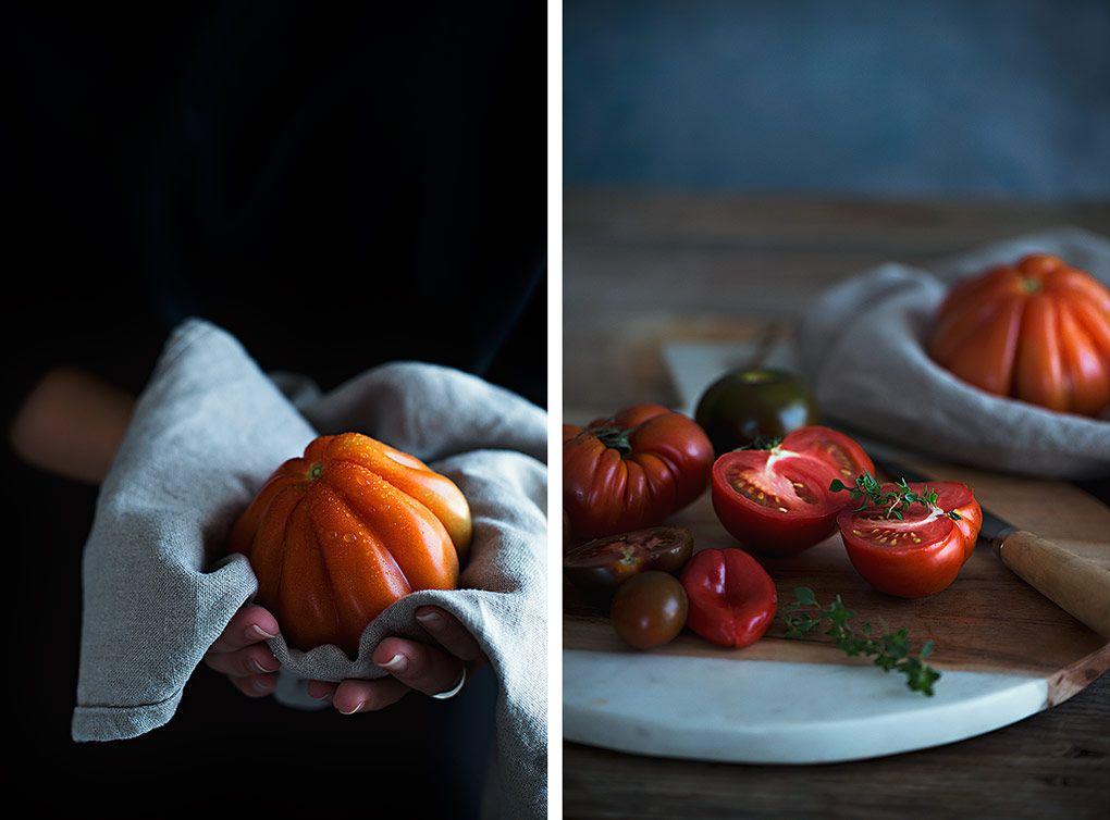 salsa-casera-de-tomate-picante