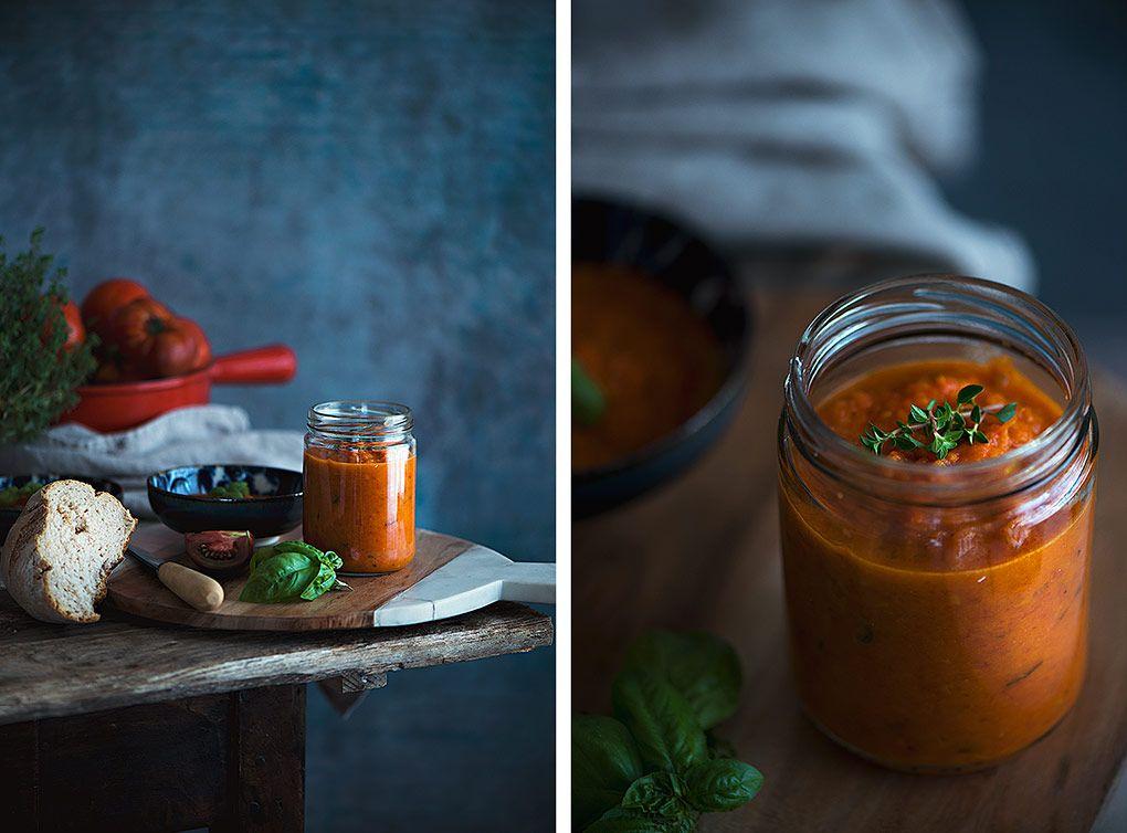 salsa-casera-de-tomate