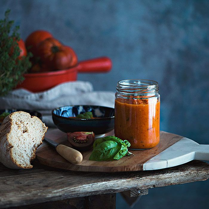 salsa-tomate-con-picante