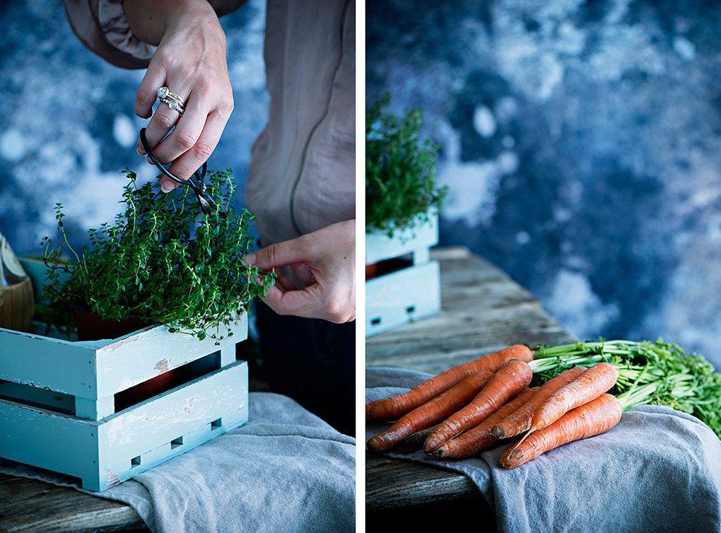 zanahorias-aliñadas-caseras