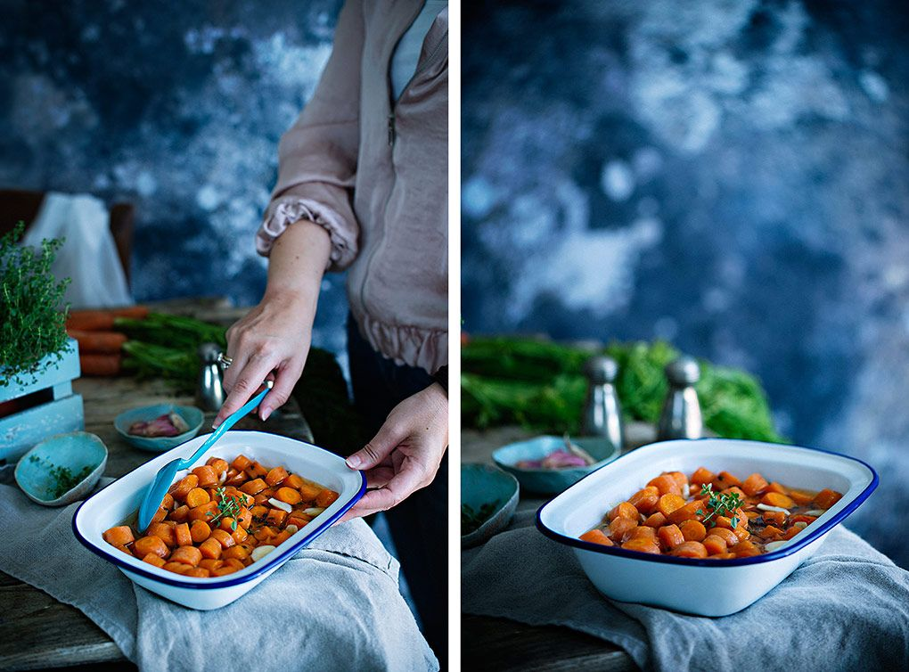 zanahorias-caseras