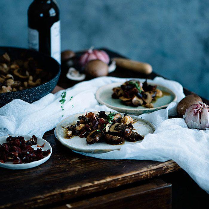 cazuela-tío-pepe-con-manzanilla