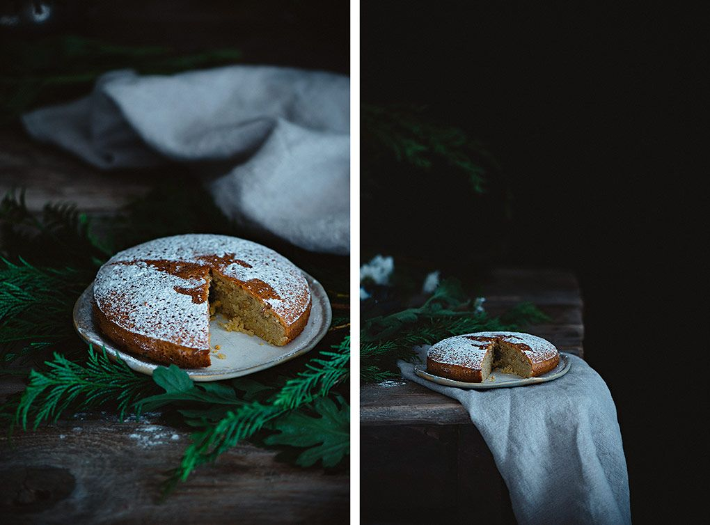 receta-casera-de-tarta-de-Santiago