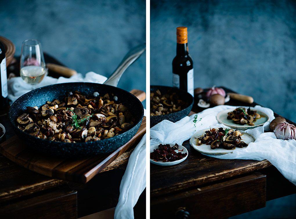 receta-cazuela-tio-pepe