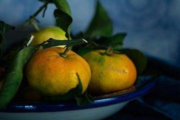 bizcocho-de-mandarinas-receta