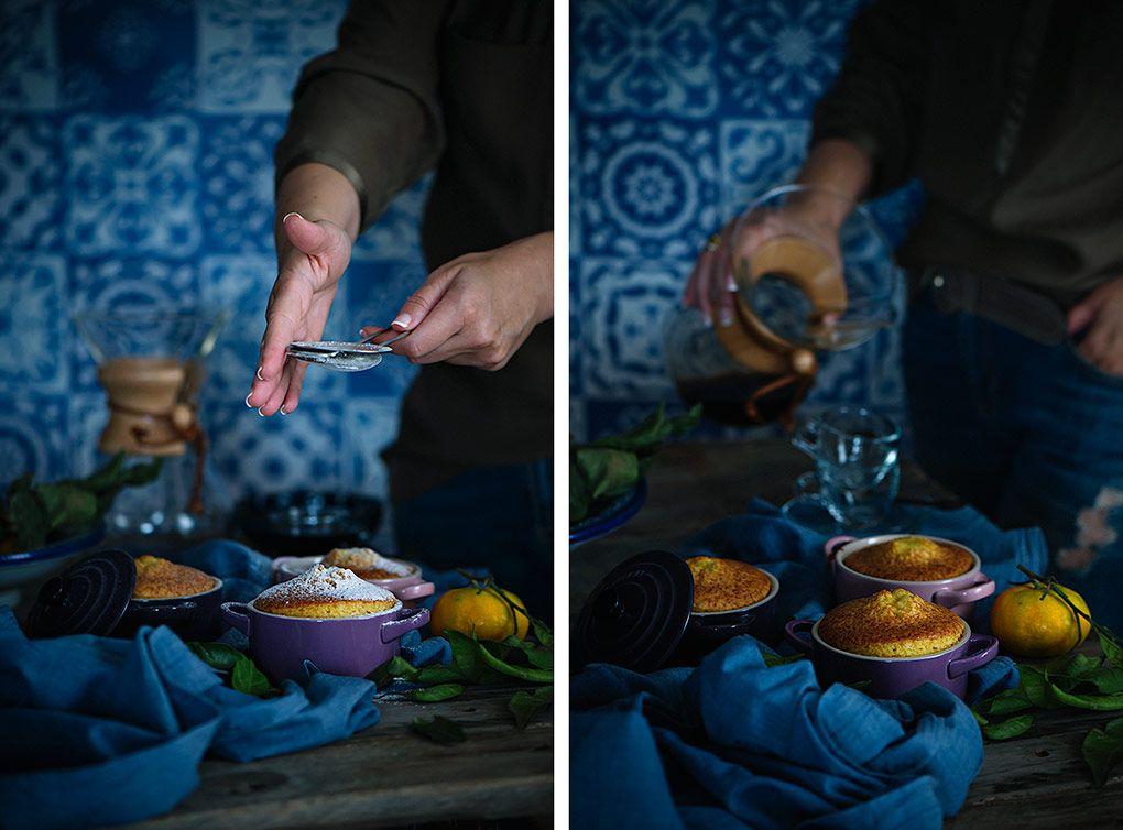 bizcoho-de-mandarinas