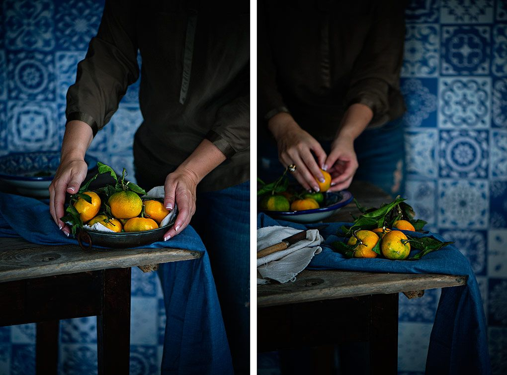 receta-de-bizcocho-de-mandarinas