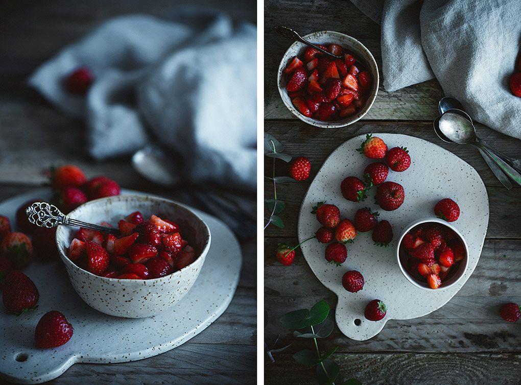 fresas-maceradas