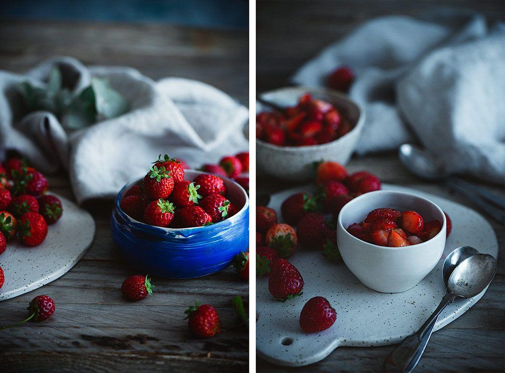 receta-de-fresas