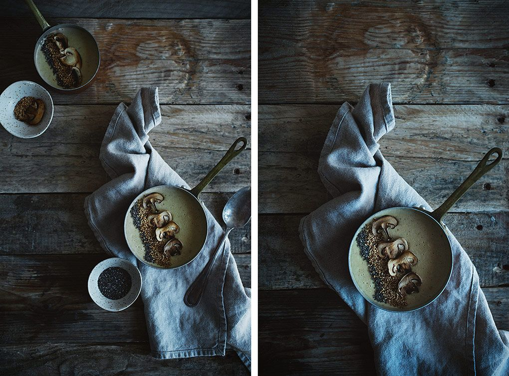 receta-de-cremas-de-castanas