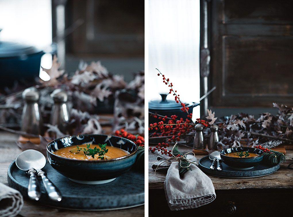 receta-de-crema-de-marisco