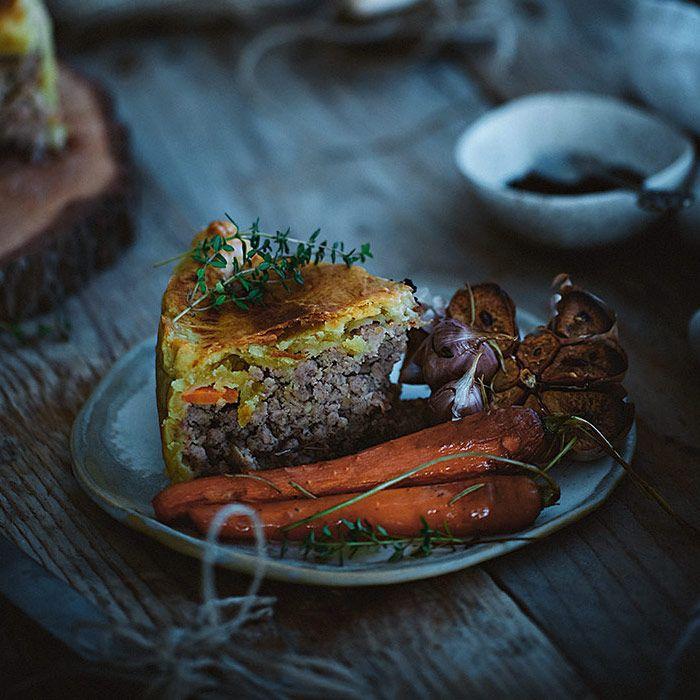 pastel-de-carne-ingles-casero