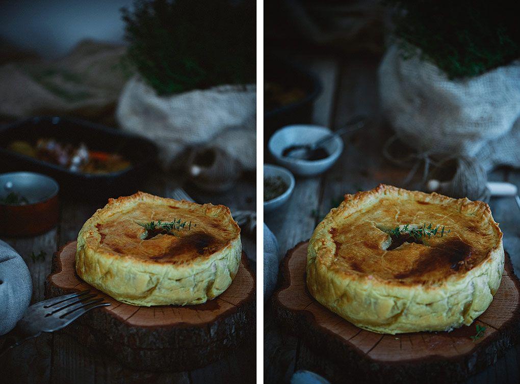 pastel-de-carne-ingles