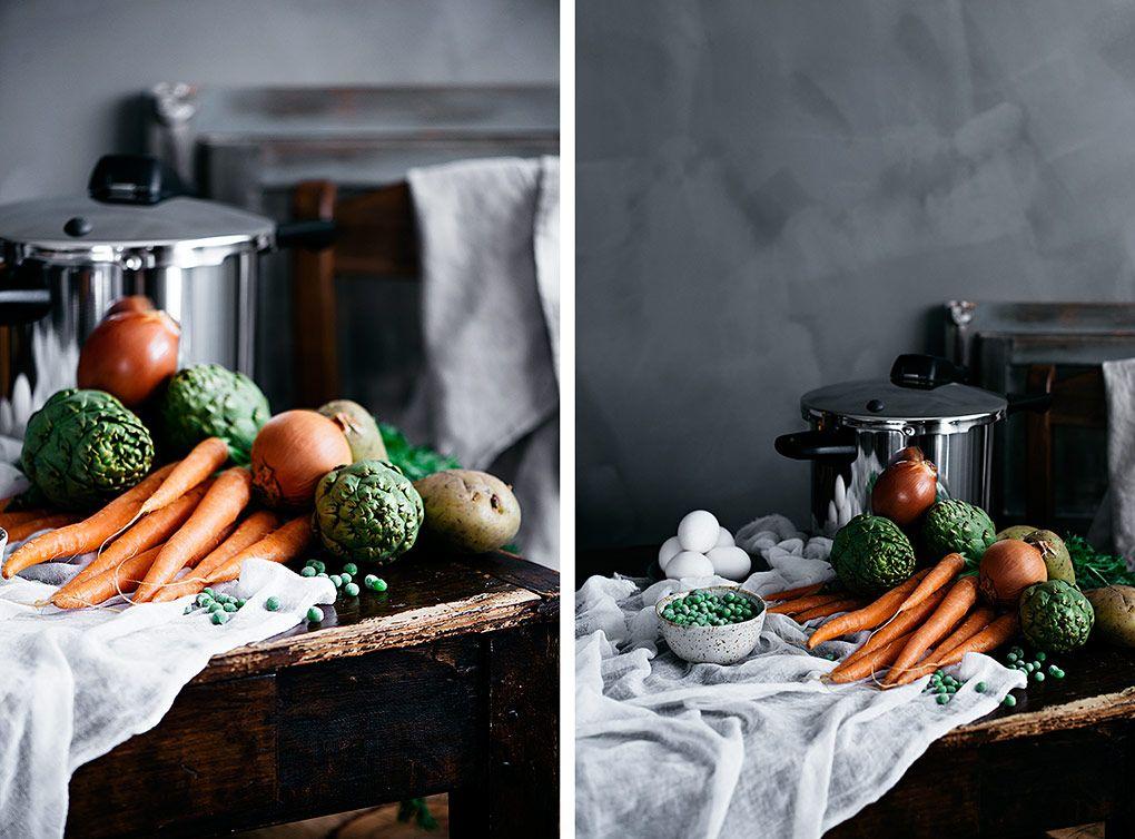 Menestra-de-verduras