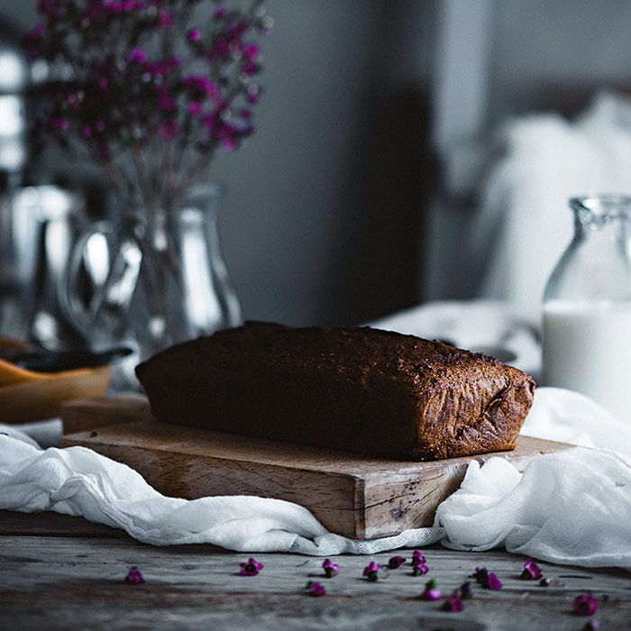 Receta-e-bizcocho-sin-harina-de-chocolate-y-zanahorias