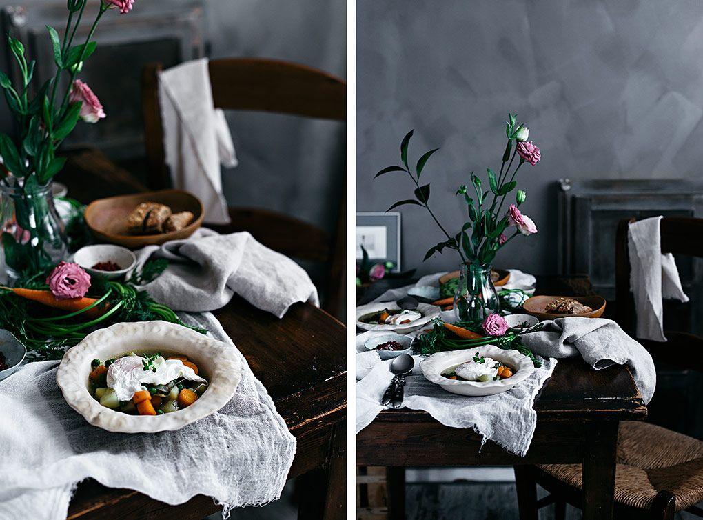 Receta-de-menestra-de-verduras