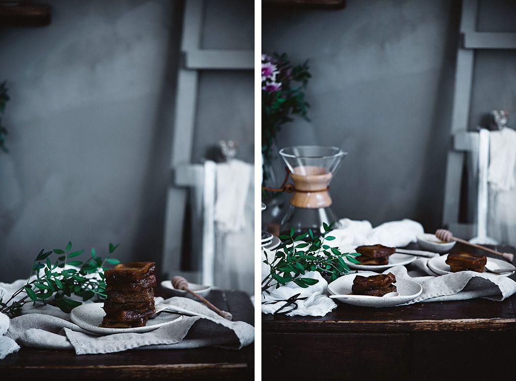 receta-de-torrijas-sevillanas