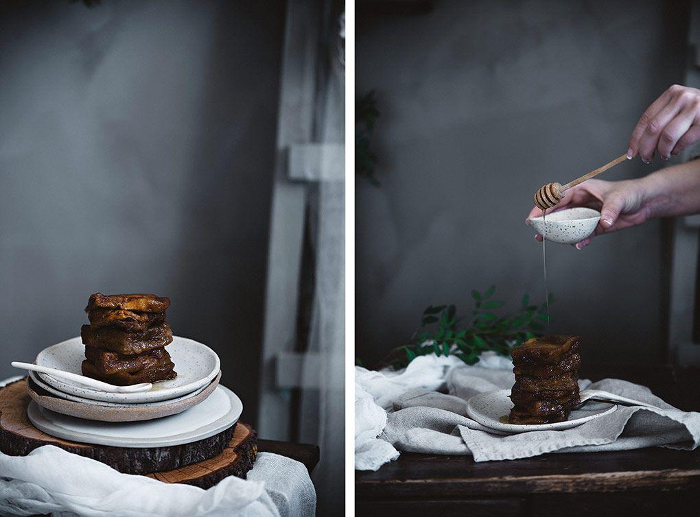 receta-de-torrijas