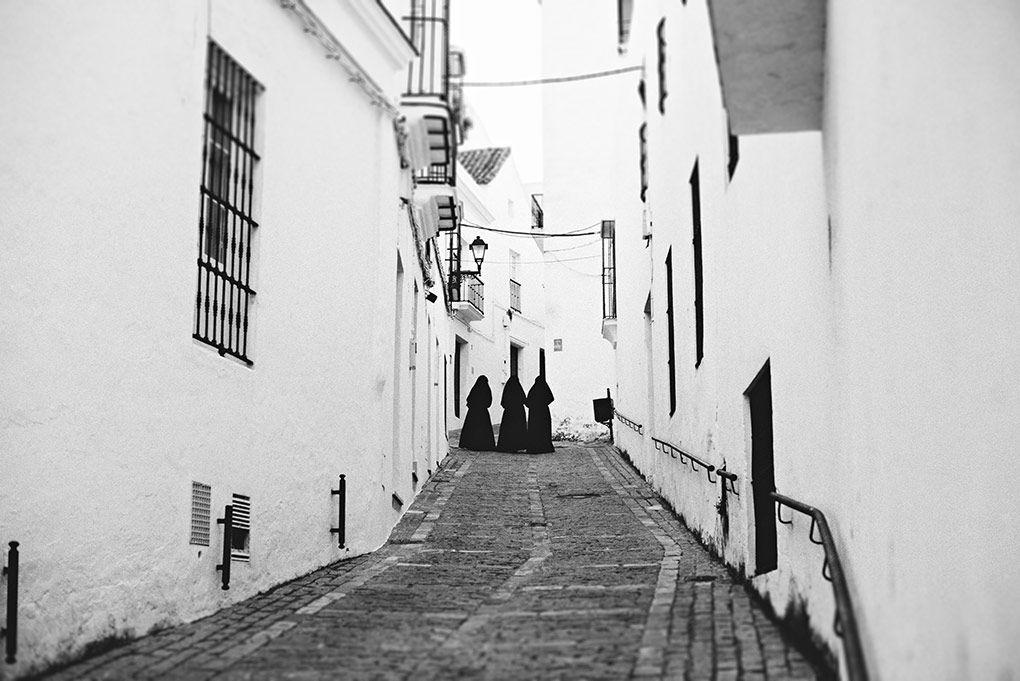 Luisa-Moron-fotografia-6935