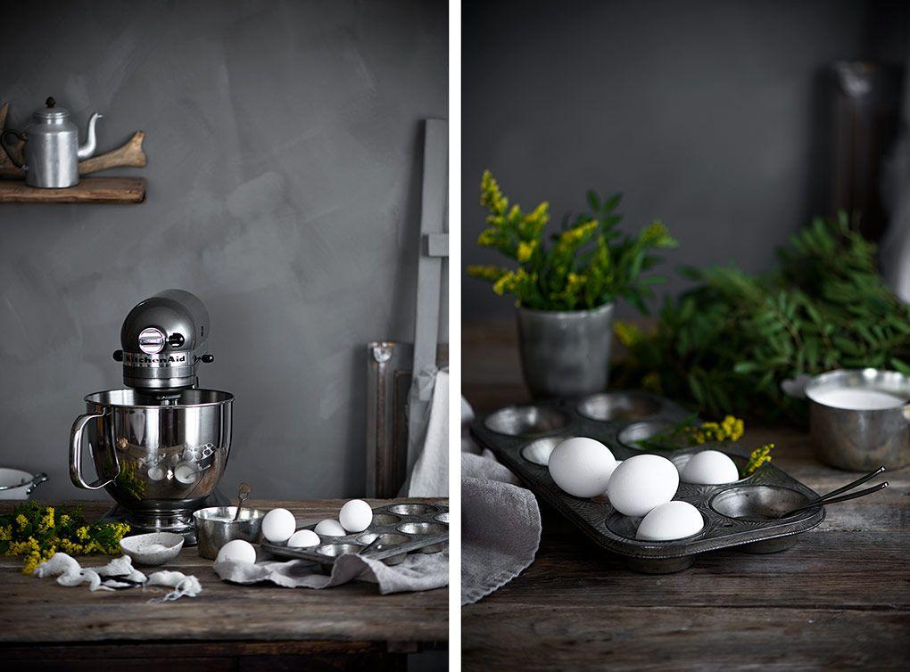cómo-hacer-varios-tipos-de-merengues