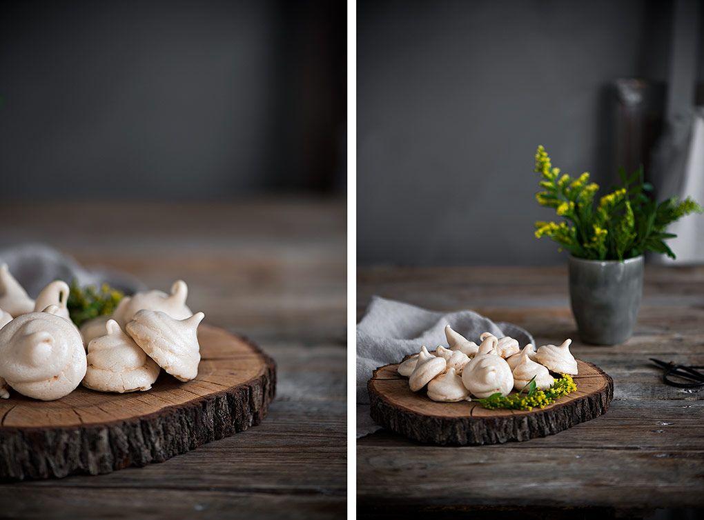 hacer-merengue-con-kitchen-aid