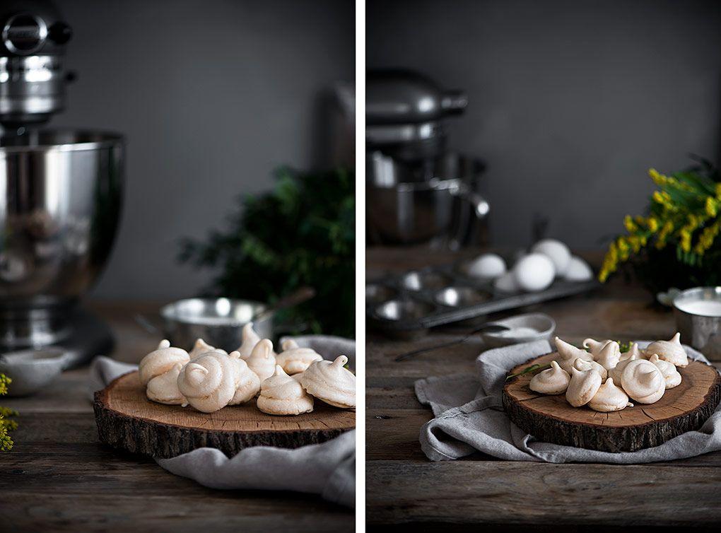 receta-de-merengue