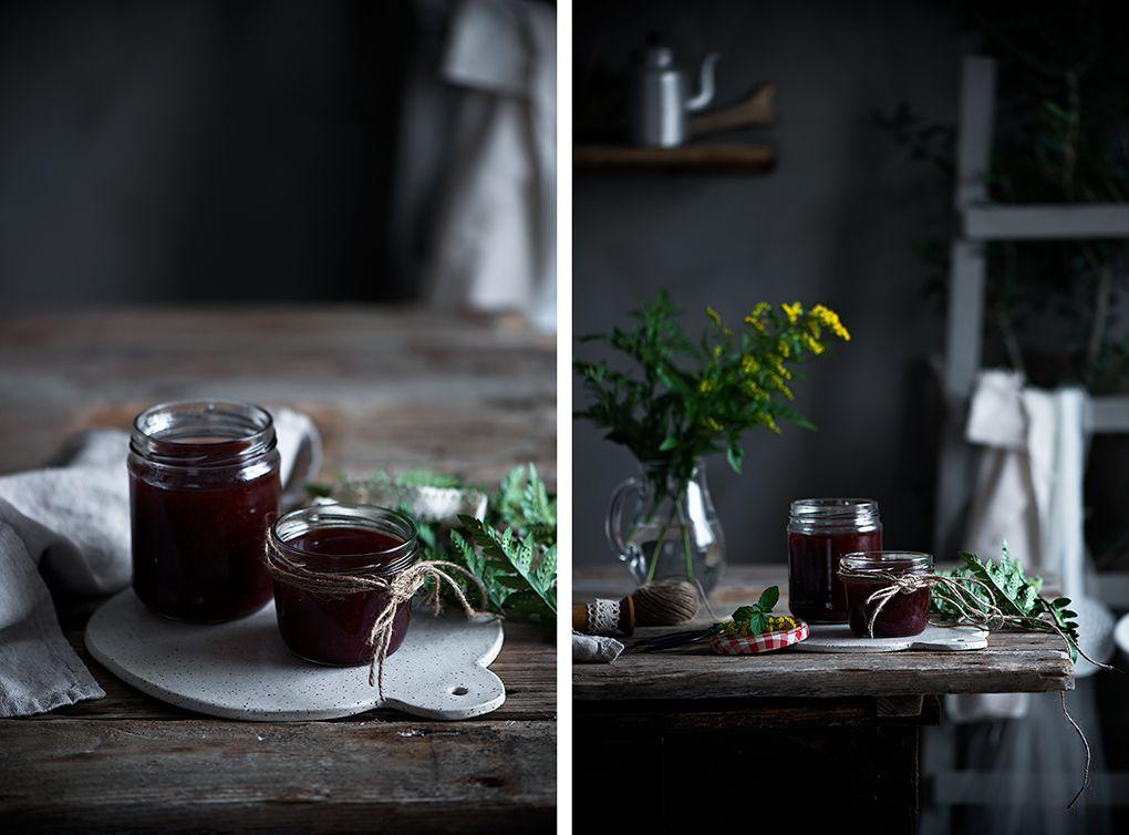 receta-de-mermelada-casera