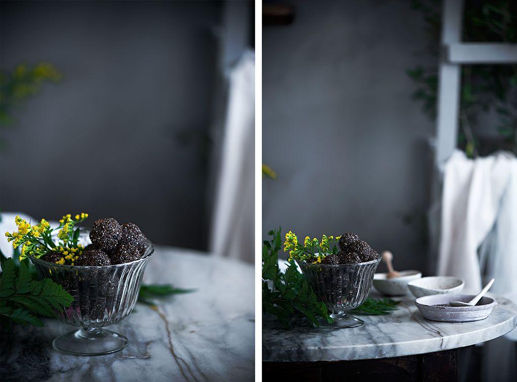 receta-de-trufas-de-chocolate