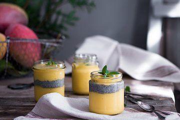 Crema-fácil-de-mango