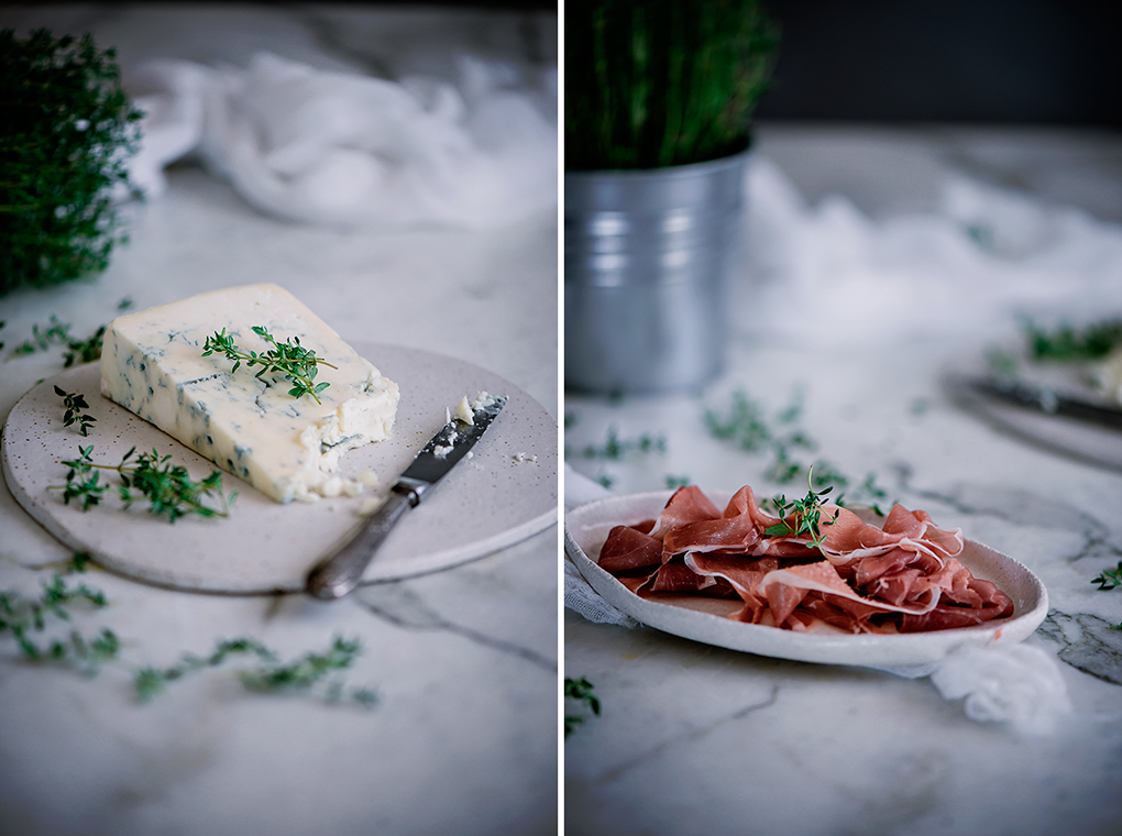 receta-de-saquito-de-queso-y-jamon