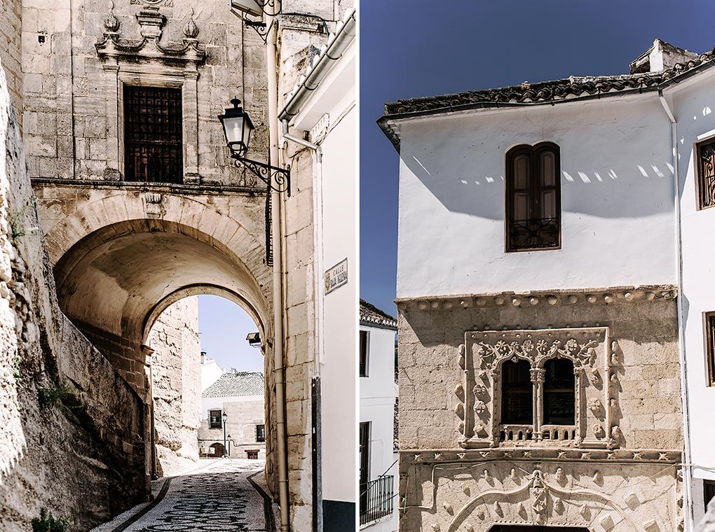 Viajar-a-pueblos-de-Granada