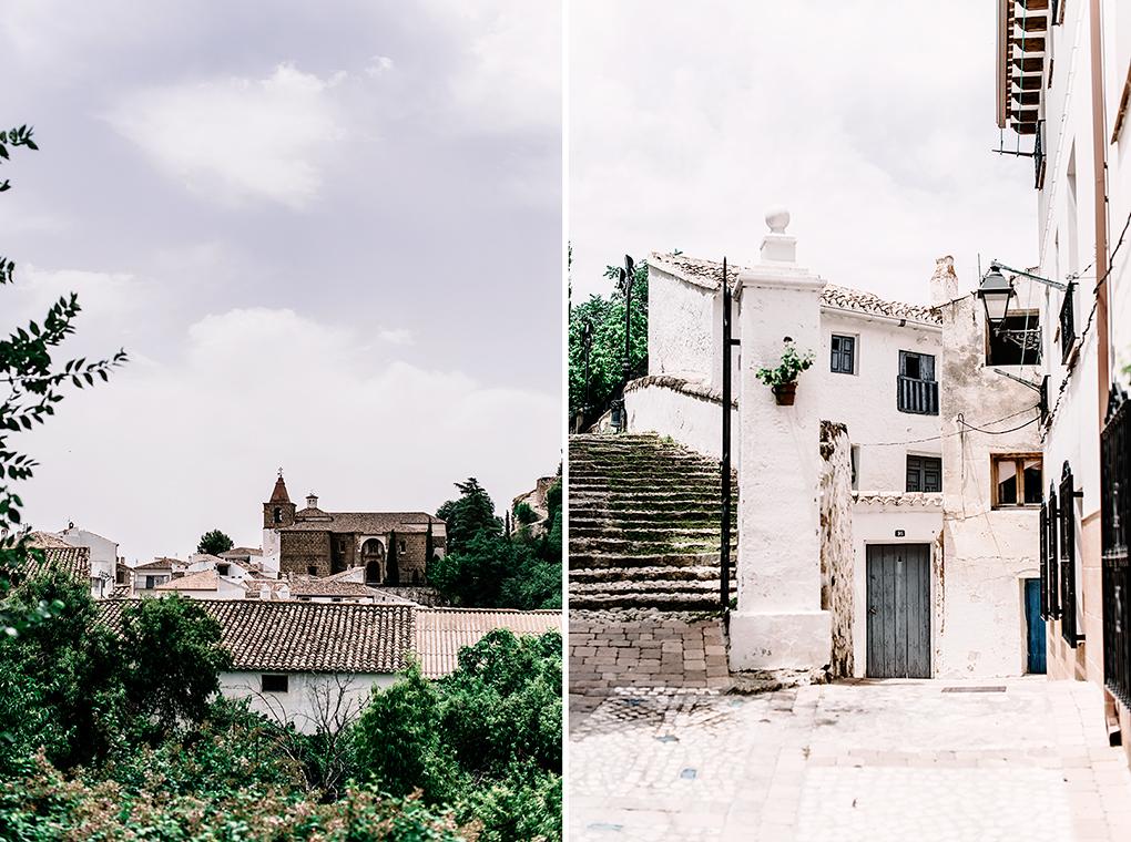 Viaje-a-Castril-pueblo-AunahoradeGranada