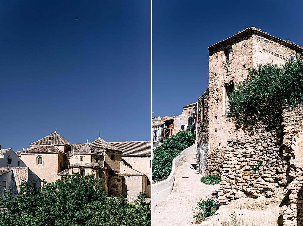 Viaje-a-Granada-y-sus-pueblos