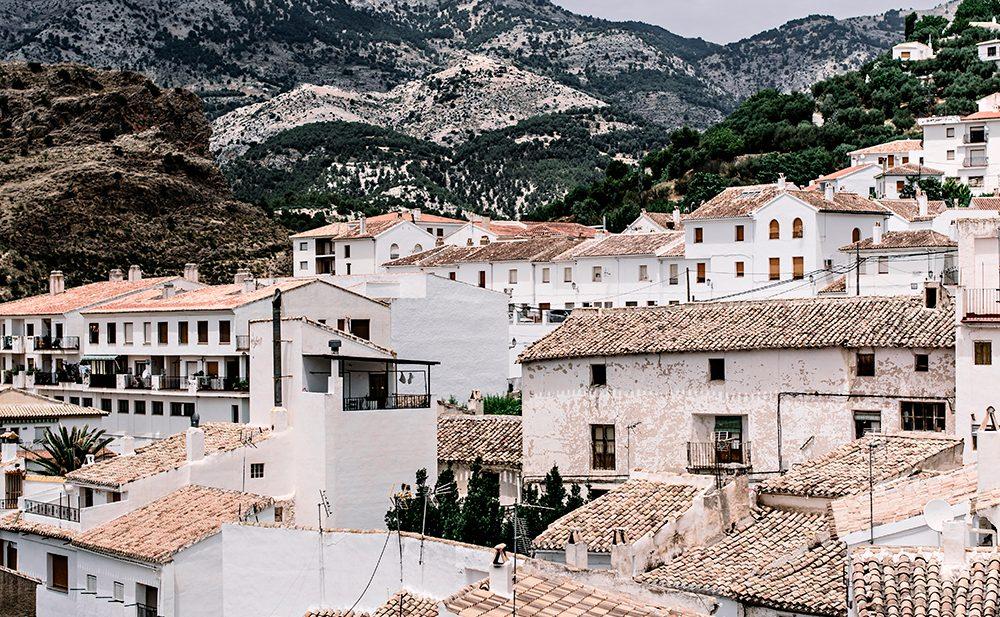 Viaje-por-la-pronvicia-de-Granada-
