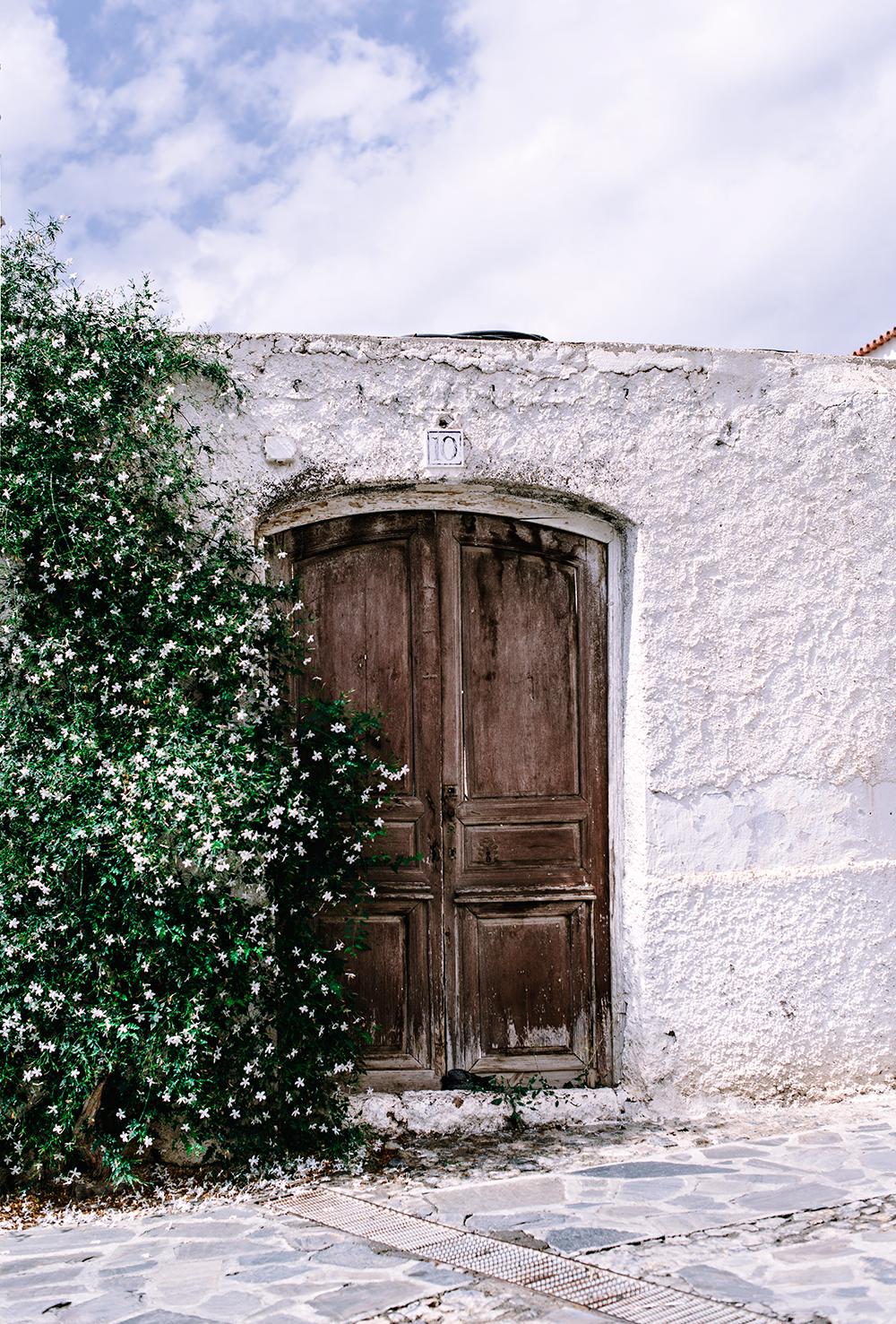 Qué ver y hacer en pueblos de Almería