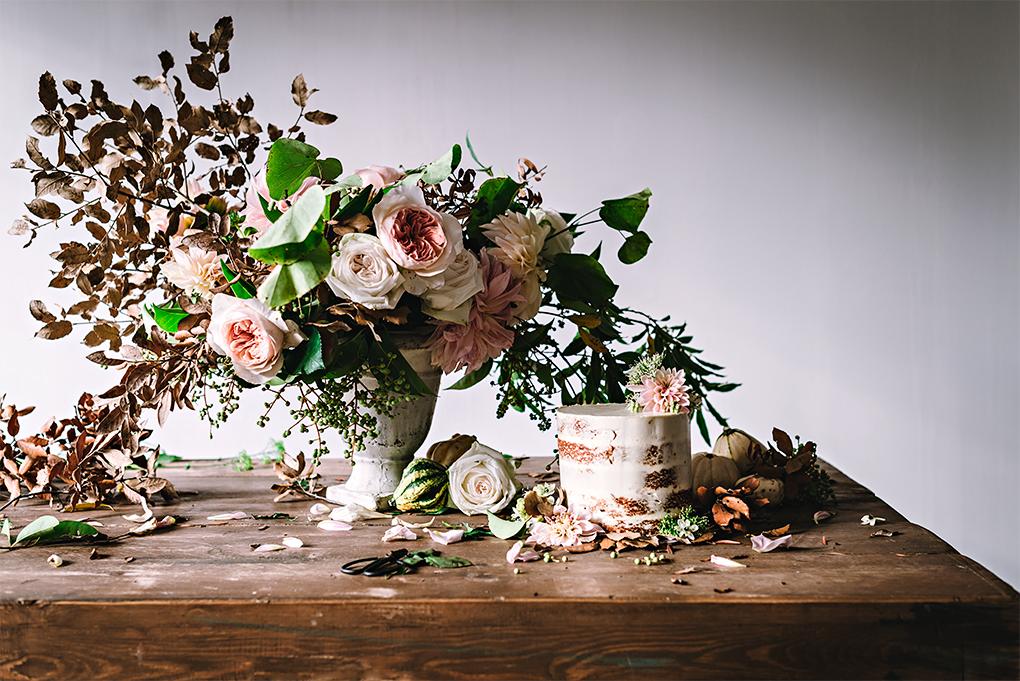 Luisa-Morón-Fotografia-Gastronómica-y-flores